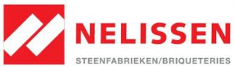 NELISSEN-BRICKS